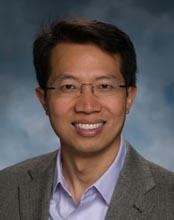 Chang Chan, PhD