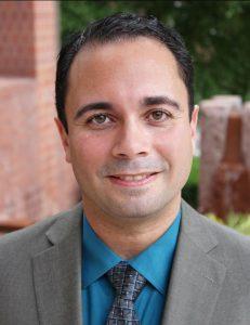 AdrianRodriguez