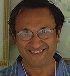 Gyan_Bhanot_Phd